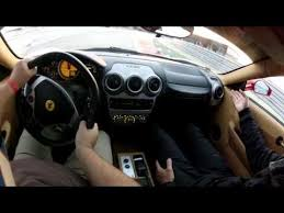 top speed f430 185 best car modification images on watches