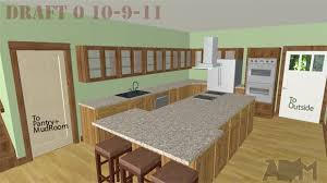 Cheapest Kitchen Cabinets My Experience In Buying Kitchen Cabinets Online