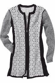 womens tunic sweaters assassin s tunics tunic sweaters winter sweater dresses