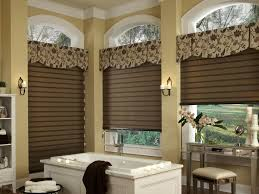 bathroom vanity beautiful bathroom window curtains beautiful