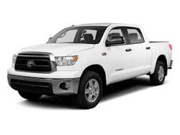 2013 toyota tundra curb weight 2013 toyota tundra 4wd truck limited 4wd specs and performance