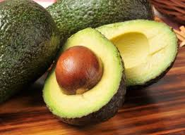 20 healthy fats to make you thin eat this not that