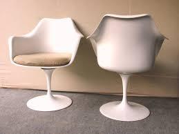 fauteuil bureau knoll fauteuil de bureau 70 en fibre de verre knoll jpg chaises