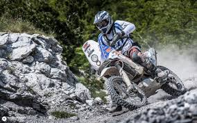 motocross racing numbers request your photos from rally albania 2016 actiongraphers
