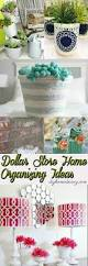 Organizing Store Dollar Store Home Organizing Ideas U2022 Diy Homedecorz