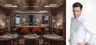 cuisine parisienne brasserie d aumont la cuisine parisienne au cœur de l hôtel de