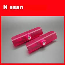 nissan altima 2015 led led nissan altima 2016 chinese goods catalog chinaprices net