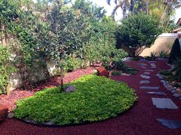 asian garden for jupiter florida by eileen g designs