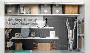 inspiration 30 home office storage boxes design inspiration of