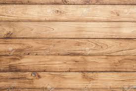 big brown wood plank wall texture background stock photo picture
