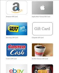 who buys gift cards back gift back card make money android apps on play