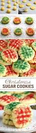 68 best christmas cookies images on pinterest desserts food and
