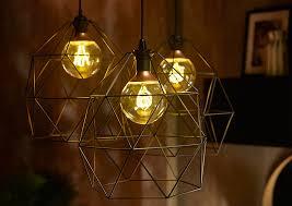 light bulbs accessories ikea chandelier ikea large