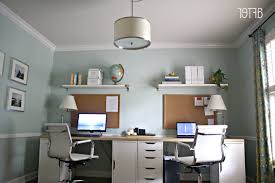 best 60 small home offices ideas on pinterest home office paint