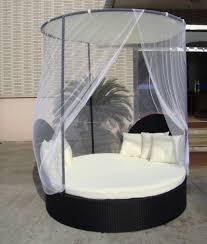 canap lit le bon coin le bon coin mobilier occasion trendy le bon coin meuble de con bon
