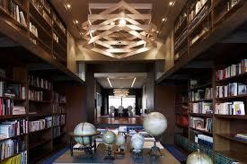 house in la moraleja by dahl architects ghg architects