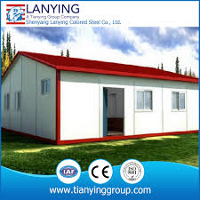 Low Cost Homes by Prefabricated Houses Spain Prefabricated Houses Spain Suppliers