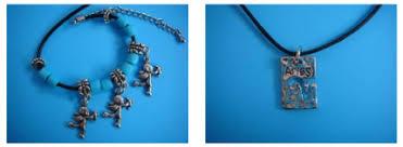 Childrens Bracelets Charm Bracelet And Children U0027s Jewelry Recalls