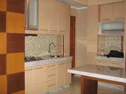 best kitchen color schemes selection ideas elegant beige kitchen paint color idea