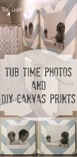 baby bathroom ideas best baby bathroom ideas on canvas pictures kid module