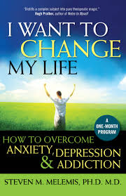 Discount Anxiety Simple Techniques To Get Rid Of Anxiety Panic Attacks And Feel Free Now Anxiety Self Help Anxiety Cure Panic Attacks Anxiety Disorder I Want To Change My Life By Dr Steven M Melemis