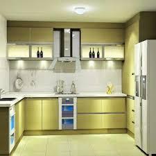 kitchen furniture manufacturer from chennai