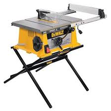 table saw buying guide power tool buying guide for table saw tools in action power tool