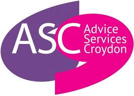citizens advice bureau citizens advice bureau the croydon citizen