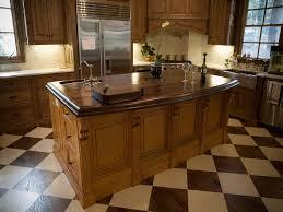 Black Kitchen Cabinets For Sale Kitchen Walnut Cabinets Kitchen Wood Countertop Natural Walnut