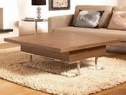 Coffee Table Converts To Dining Table by Convertible Coffee Dining Table Australia
