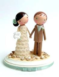 black wedding cake toppers wedding cake figures pictures wedding cake figures best