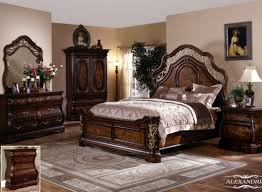 Whitewash King Bedroom Furniture Awesome Ellington Bedroom Set Contemporary Trends Home 2017
