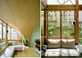 home design board games design your own home home design ideas home interior design how