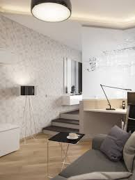 Beleuchtung In Wohnzimmer Moderne Beleuchtung Im Wohnzimmer Moderne Beleuchtung Wohnzimmer
