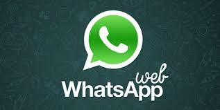 tutorial whatsapp marketing whatsapp web why and how to use whatsapp from your computer