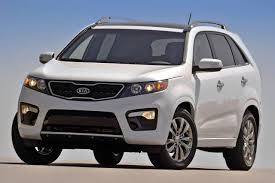 peugeot suv 2015 used 2013 kia sorento for sale pricing u0026 features edmunds
