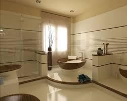 bathrooms design open loft geberit bathroom trending designs