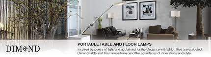 jimco lighting bono ar table ls ls lighting fixtures the l outlet