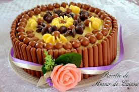 amour de cuisine gateau excellent gateau d anniversaire facile amour de cuisine modèle