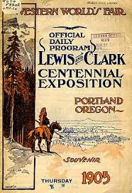 map of oregon state fairgrounds 14 best lewis clark exposition 1905 images on