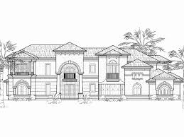 309 best for the home storybook home plans beautiful 309 best house plans images on