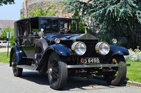chrysler rolls royce rolls royce silver ghost for sale hemmings motor news
