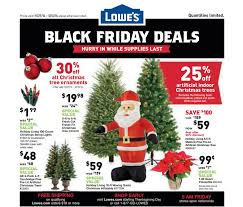 lowes black friday adscan get back this at