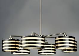 Contemporary Chandelier For Dining Room by Contemporary Master Bathroom Ideas 100 Ideas Elegant Contemporary
