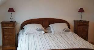 chambre d hote lomener bed lomener bretagne sud à ploemeur 27349