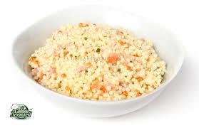 cuisine de perle la cuisine de bernard salade de perles au saumon