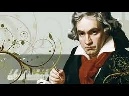 biography of beethoven beethoven biography life of ludwig van beethoven discovery
