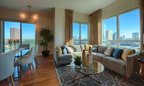 apartment creative apartments for rent houston tx beautiful home