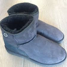 ugg boots sale bondi junction ugg s shoes gumtree australia eastern suburbs
