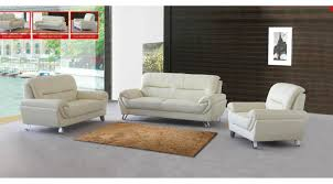 used living room furniture for cheap living room pleasing used living room furniture near me great
